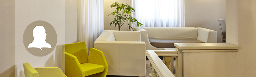 Villa del Conte Hotel Wellness & SPA