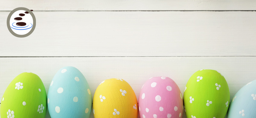 Pasqua di Coccole
